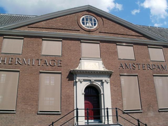 hermitage-amsterdam