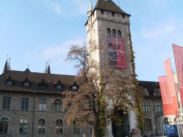 landesmuseum-zurich
