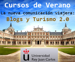 http://www.3viajes.com/curso-de-verano-sobre-blogs-y-turismo-2-0-en-aranjuez/