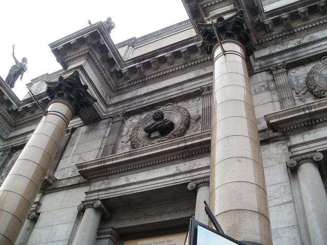 oldmasters museum