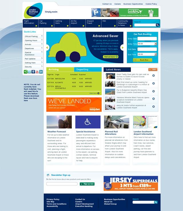 web-capture-southend-airport640px