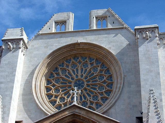 visita-a-la-catedral-de-tarragona-640