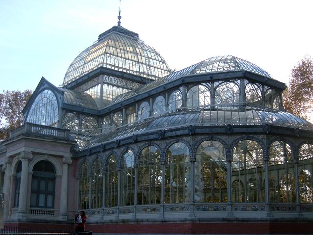 palacio-de-cristal-parque-del-retiro