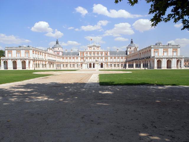 palacio-real-de-aranjuez