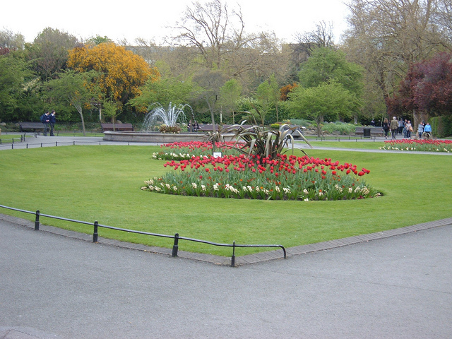 st-stephen-green-irlanda