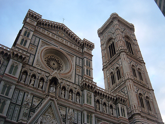 florencia-catedral
