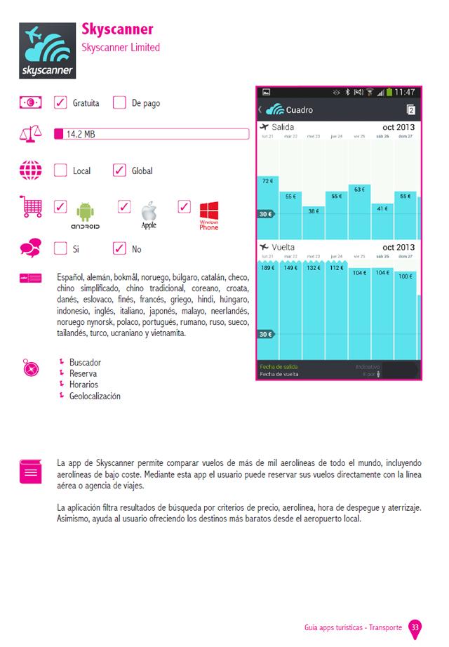guia-apps-skyscanner