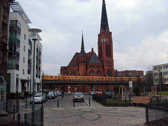 transporte-berlín-2