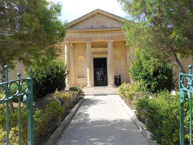domus romana malta 640