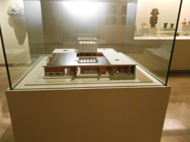 museo-de-america-2