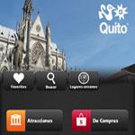 app-quitoturismo