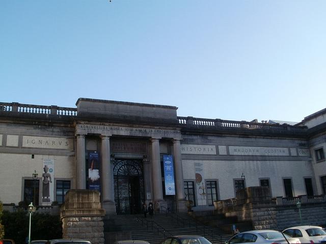 museo cinquenaire bruselas 640