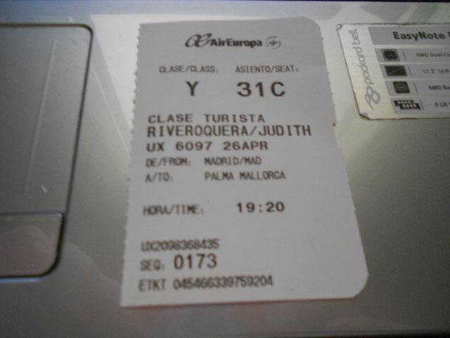 viaje-a-ecuador-vuelo-7