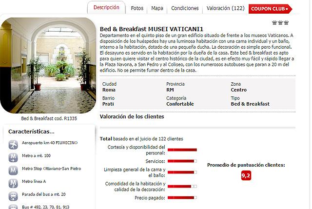 captura-web-musei-vaticani1-640