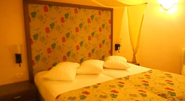 Mitos Viajeros (IV): Reservar un Hotel en Booking es siempre más barato
