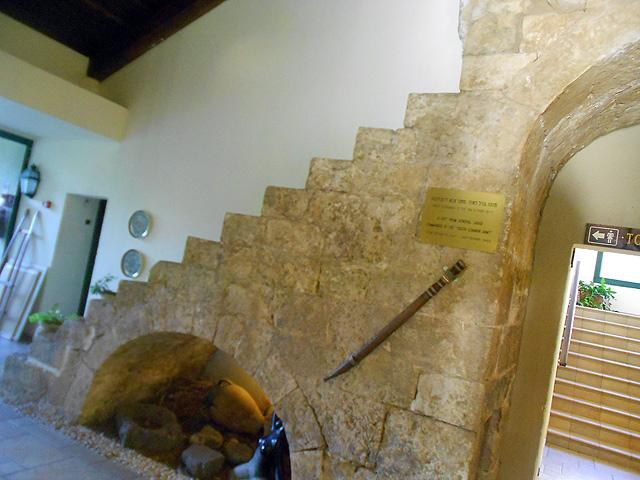 hagoshrim-hotel-lobby-640