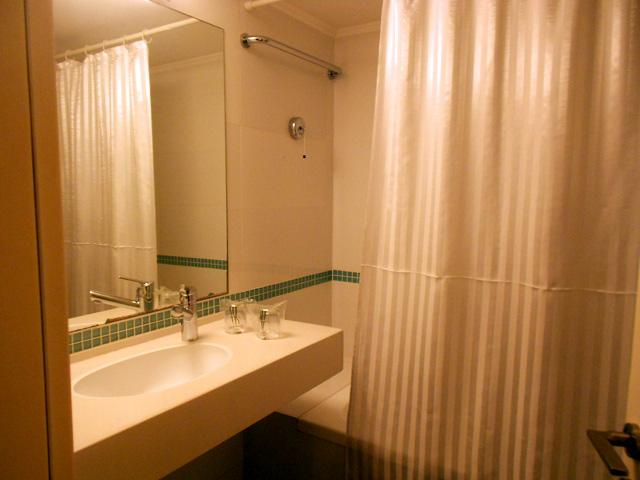 metropolitan-hotel-bano-640