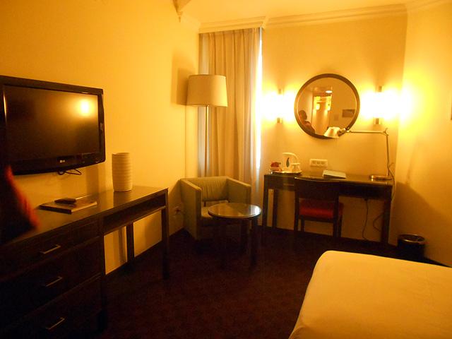 metropolitan-hotel-habitacion-640