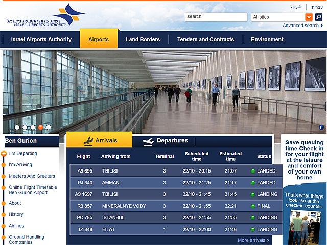 web-aeropuerto-tel-aviv-640