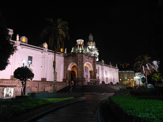 catedral-de-quito