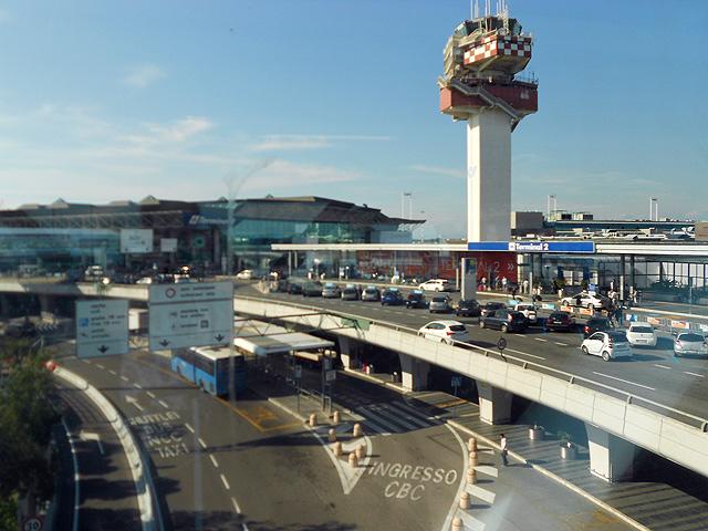 aeropuerto-de-fiumicino-640