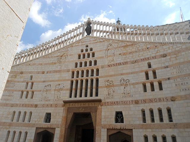 basilica-anunciacion-1-640