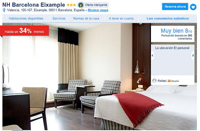 hotel-nh-master-640
