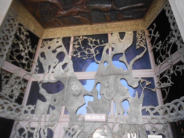 puerta-iglesia-agonia-jerusalen-semana-santa-1-640
