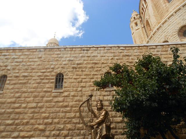 rey-david-jerusalen-semana-santa-1