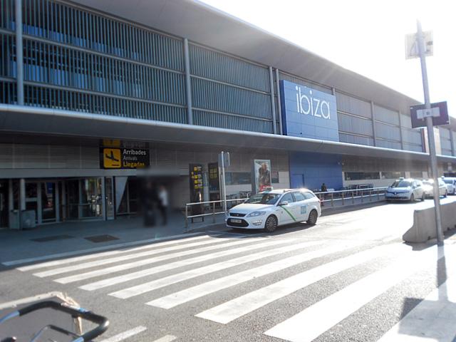 datos-practicos-aeropuerto-de-ibiza