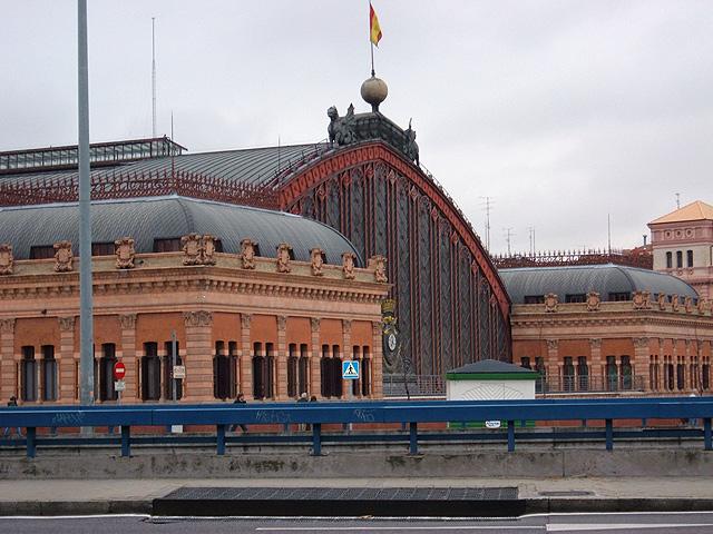 informacion-practica-sobre-los-trenes-en-españa-640