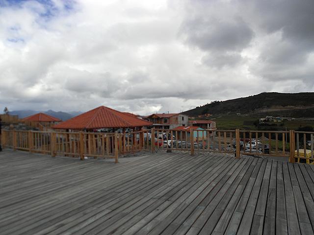 mirador-laguna-quilotoa
