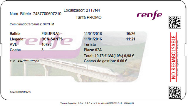 billete-renfe-11€