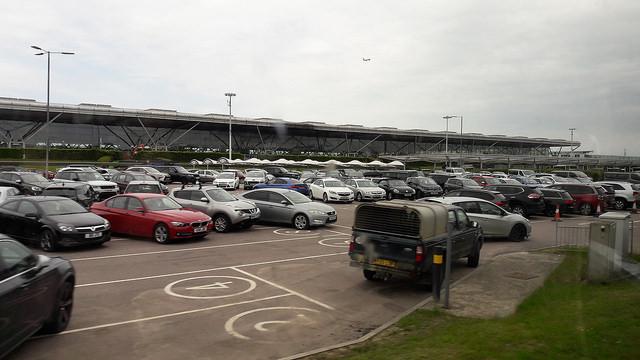 datos practicos aeropuerto stansted 640