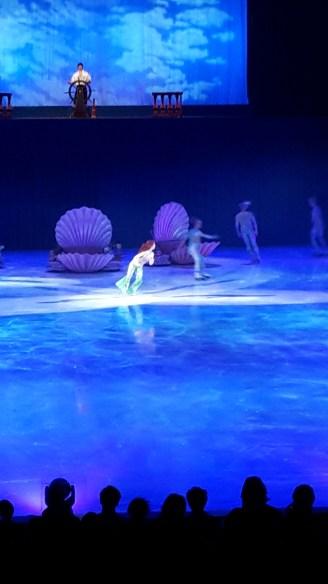 Disney On Ice20160514_201516