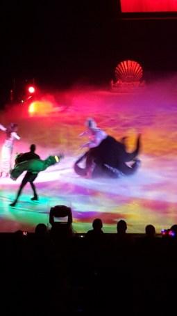 Disney On Ice20160514_201940