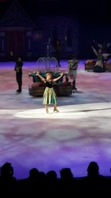 Disney On Ice20160514_203004
