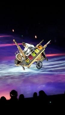 Disney On Ice20160514_203031