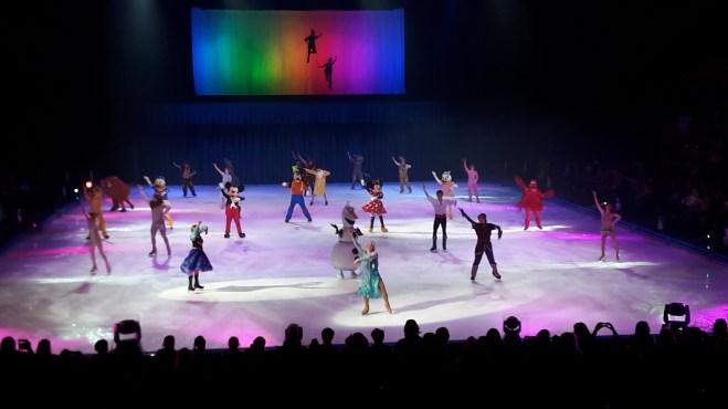 Disney On Ice20160514_205440