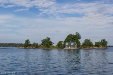 Thousand Island Park