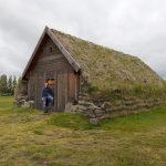 Skálholtskirkja Iceland