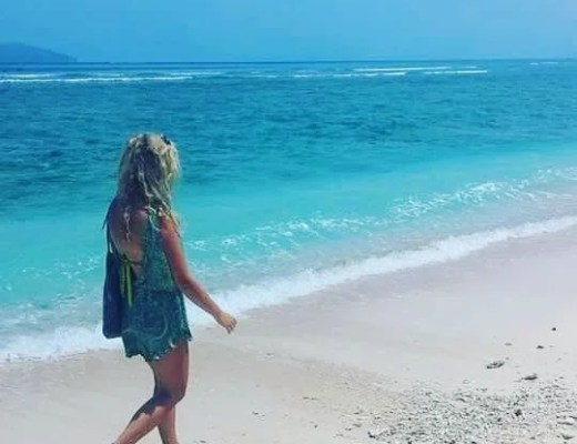 https://www.instagram.com/p/BNYEjyegN6M/?taken-by=travellingjezebel