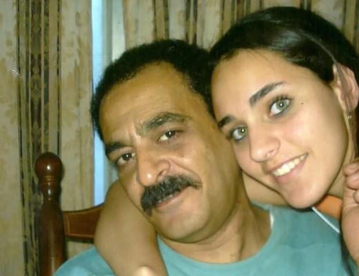 amina said honour killing