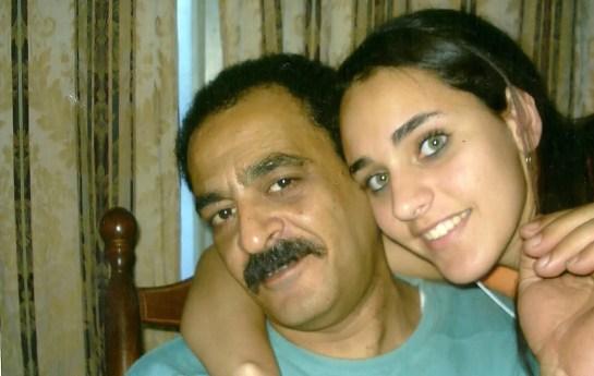amina said honour killings