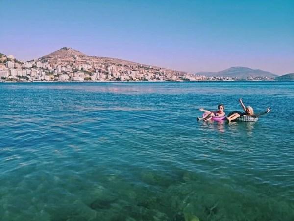 saranda-sarande-albanian-riviera