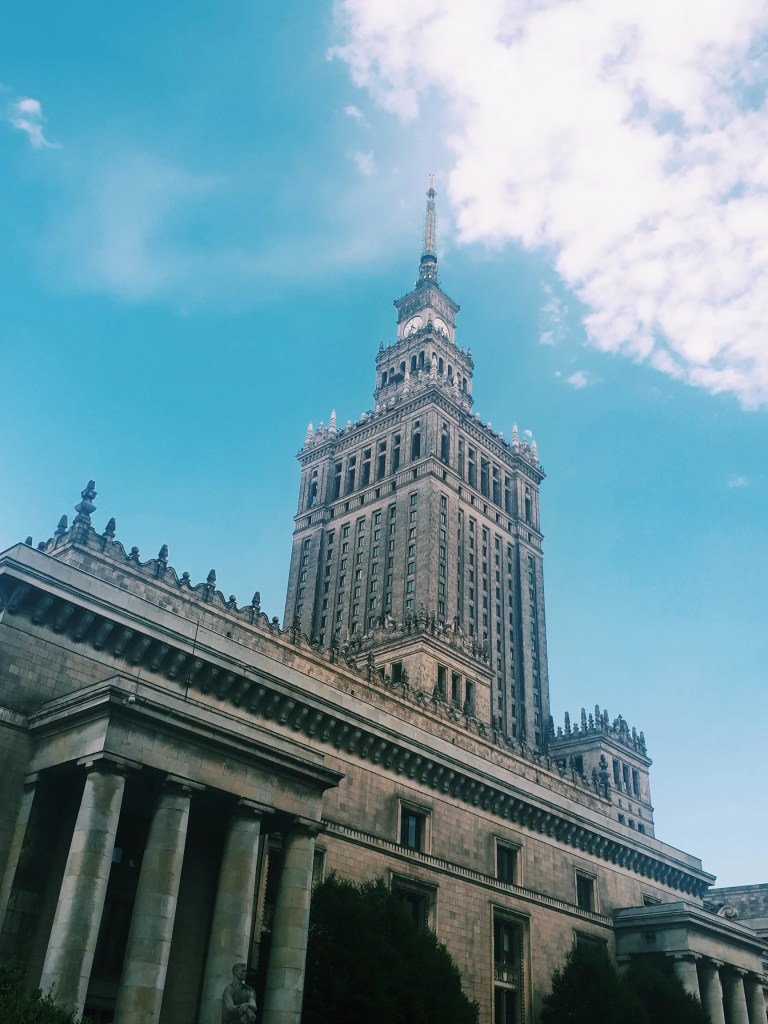 palace-of-culture-and-science-warsaw
