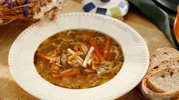 flaki-traditional-polish-food