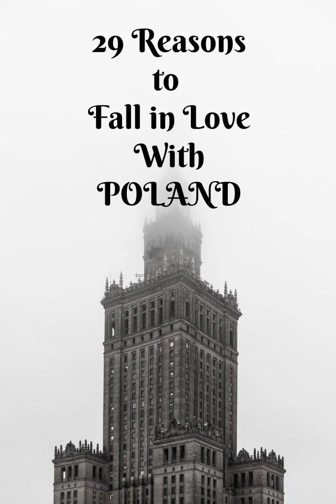 visit-poland