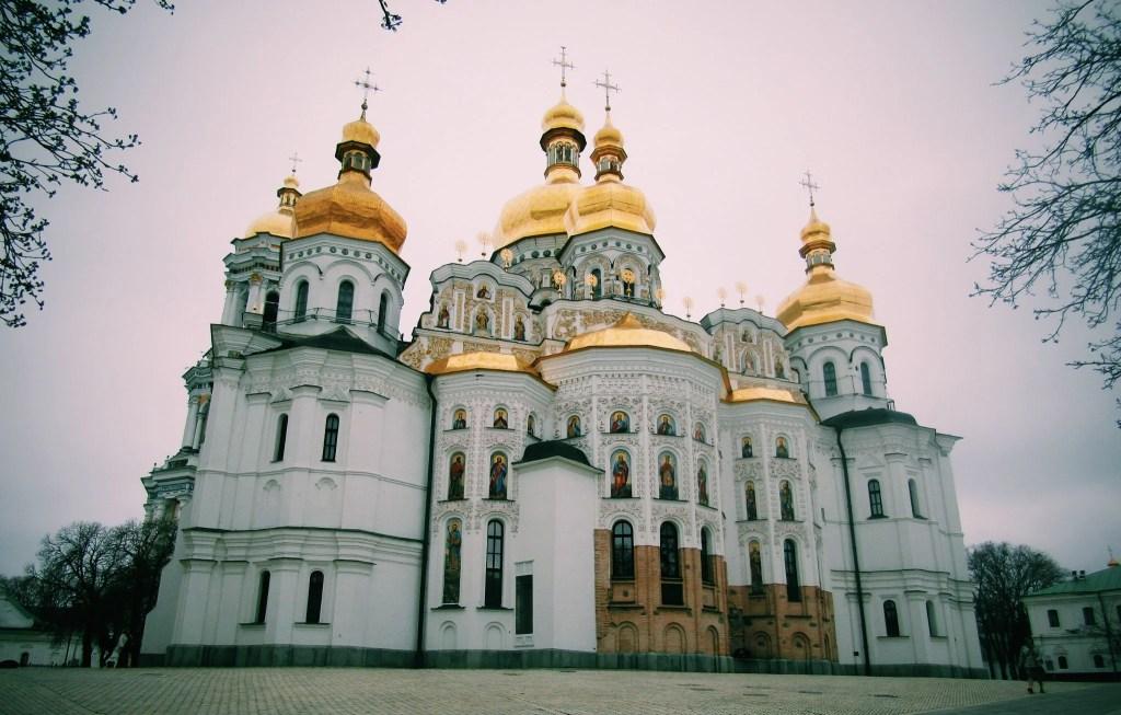 lavra-kiev