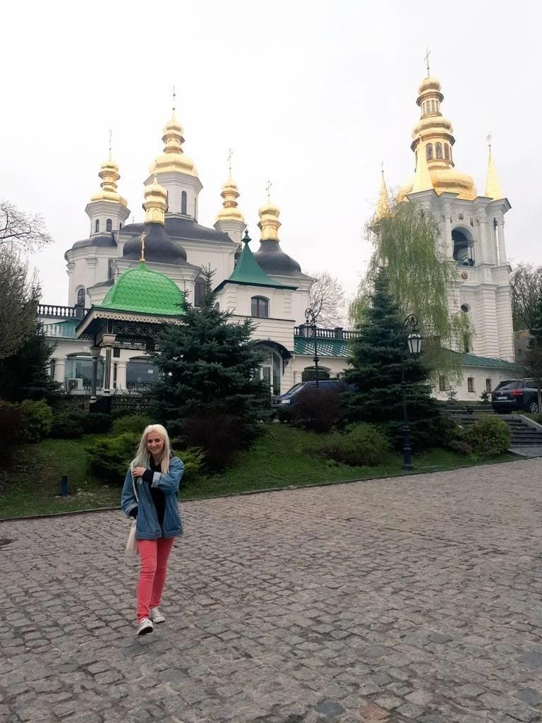 Kiev-ukraine-blog